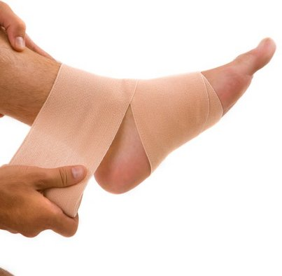 Charleston Podiatrist | Charleston Injuries | SC | Carolina Foot Centers |